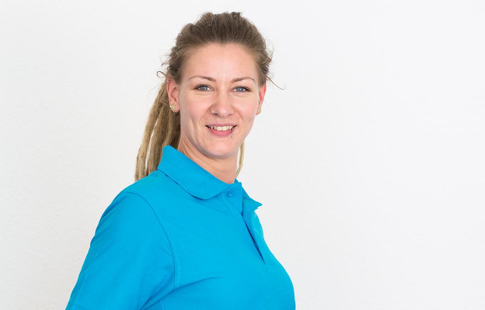 Jessica Habenicht